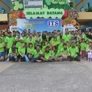 Team Building 2012